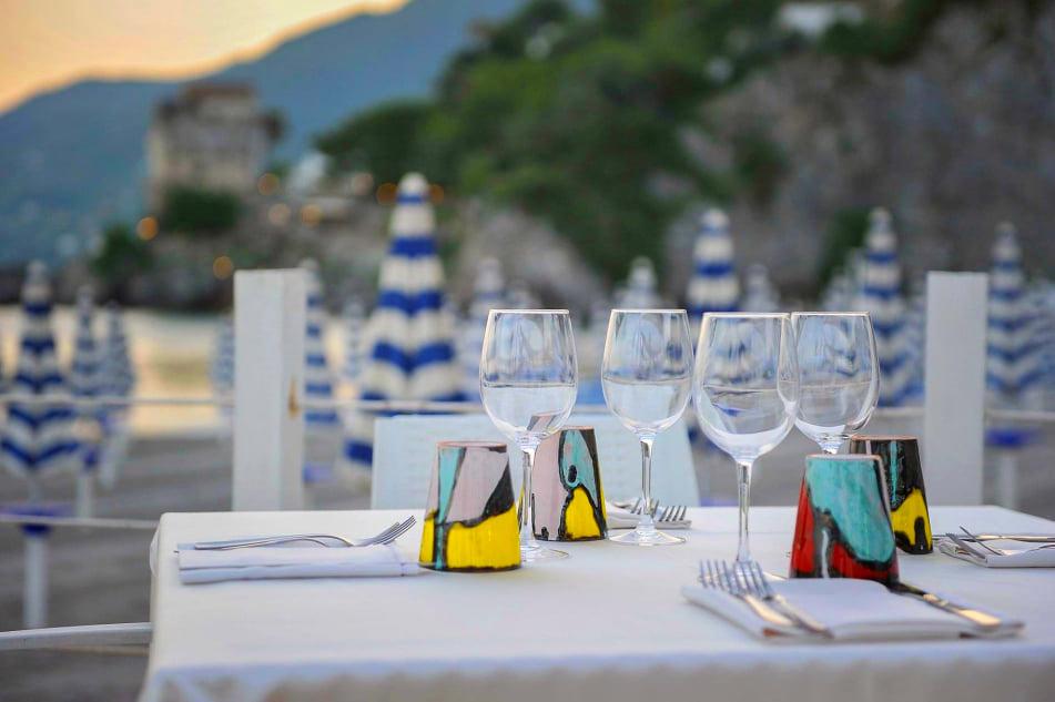 """""""VinoRosso Ammare"""" Con OPERA Chef At Home – Lunedì 22 Giugno 2020"""