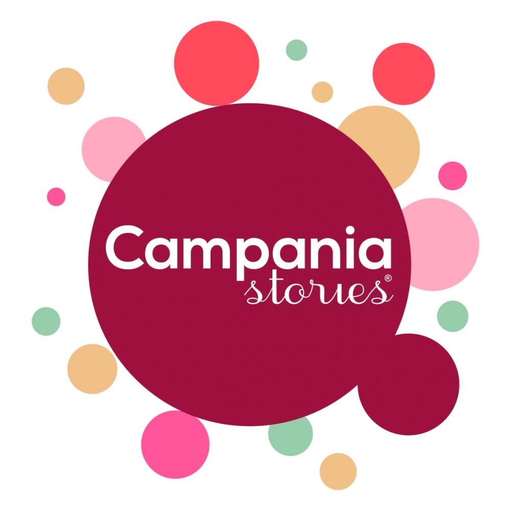 Campania Stories A Paestum – 1/4 Settembre 2020